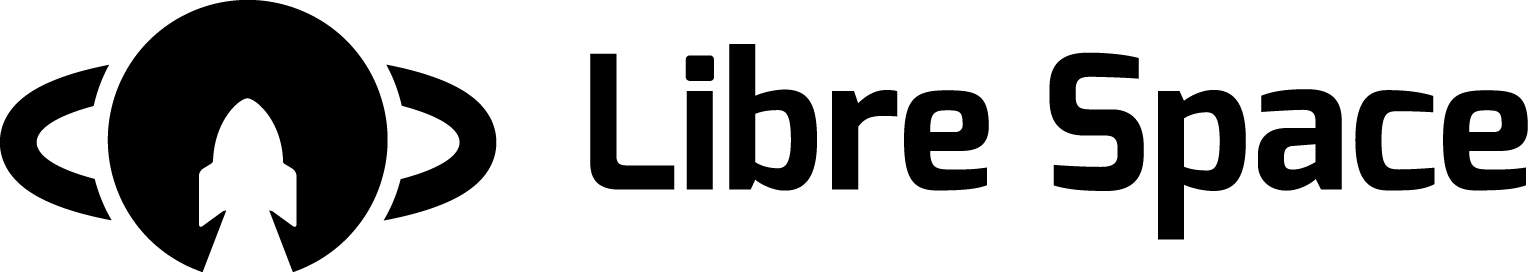 Libre Space Community